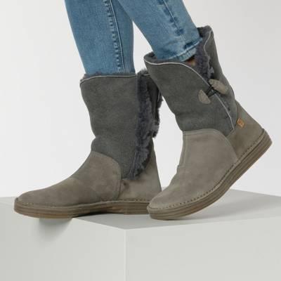 Schuhe Schuhe Kaufen Günstig Naturalista El Für Mirapodo Damen 0fqRRwx5 b8425869a8