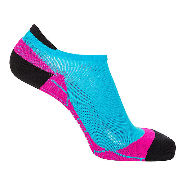 pink Laufsocken CEP Show Damen Socks türkis No wnnRxOPqF