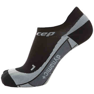 No Show Socks Laufsocken Damen