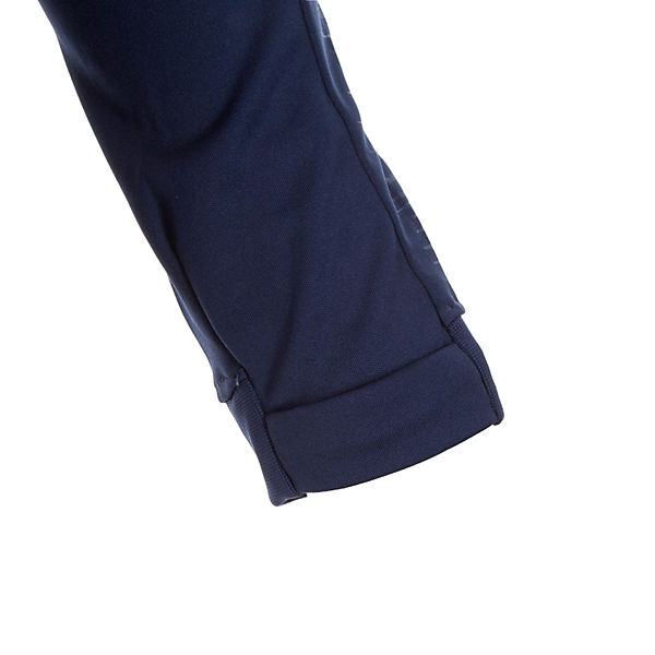 Nike Paris Herren Anthem Germain St Performance Jacke dunkelblau qR5rqa1wx