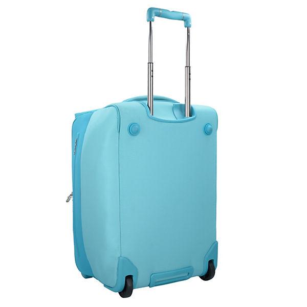 Reisetaschen B lite Icon Samsonite Blau uTiPkZOX