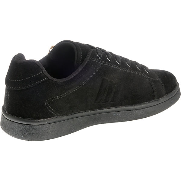 MTNG MTNG Agasi Sneakers Low schwarz Agasi xxqr4w6S
