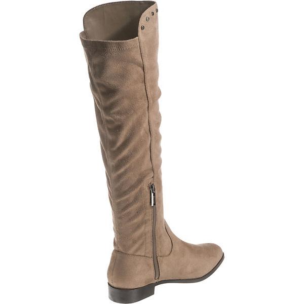 MTNG, Catrina Klassische Stiefel, beliebte camel  Gute Qualität beliebte Stiefel, Schuhe b4dd28
