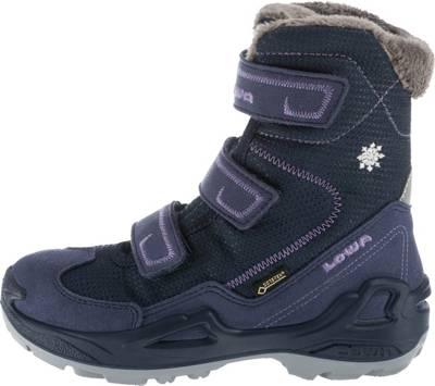 FleißIg Winterstiefel Mckinley Gr 28 Kindermode, Schuhe & Access. Schuhe Für Mädchen