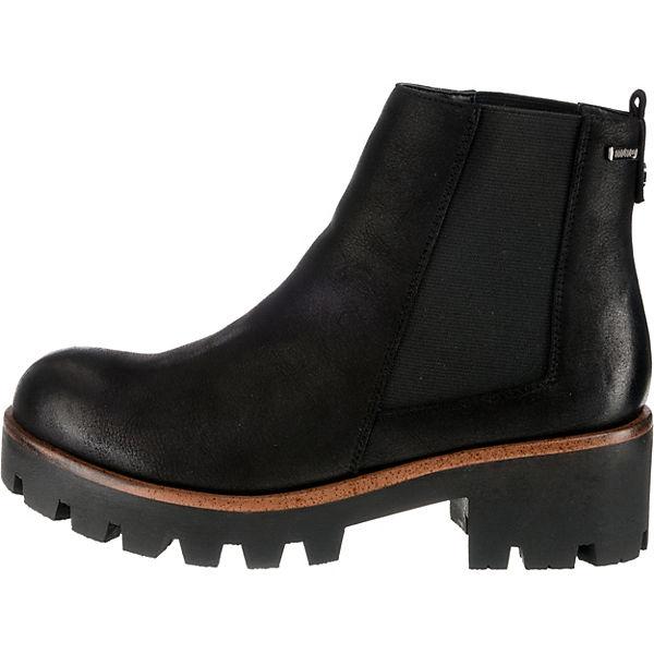 MTNG Sauro Sauro Chelsea schwarz MTNG Sauro MTNG Boots Chelsea Boots schwarz Boots Chelsea 5zqEUxwBq