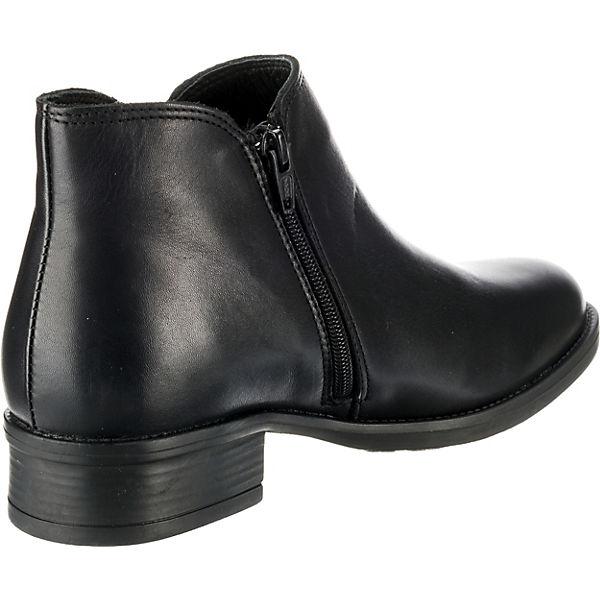 JOLANA JOLANA JOLANA & FENENA, Ankle Stiefel, schwarz  Gute Qualität beliebte Schuhe 9421c0
