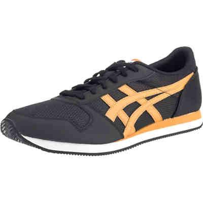 ASICS Tiger Sneakers günstig kaufen   mirapodo 1741aade7d