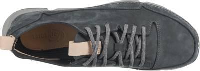 Clarks, Tri Spark Sneakers Low, grau | mirapodo