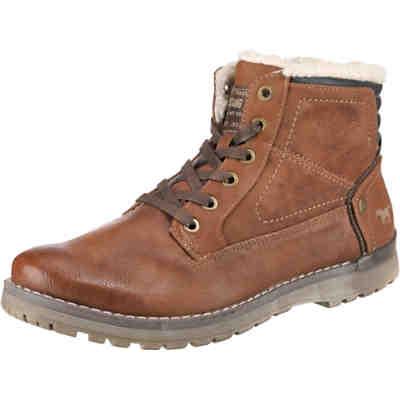 MUSTANG Schuhe für Herren günstig kaufen   mirapodo b5c60e98d7