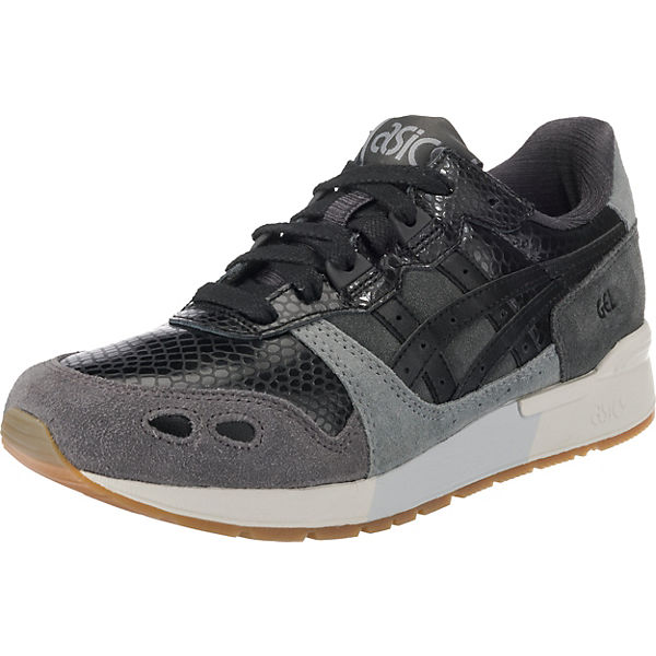 Gel-Lyte Sneakers Low