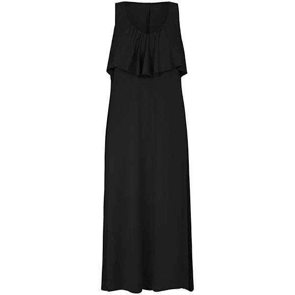 Jerseykleid LAY Jerseykleid EMILIA schwarz Jerseykleid Jerseykleid LAY LAY schwarz schwarz schwarz LAY EMILIA EMILIA EMILIA HqAnwOYfxE