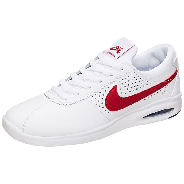 Nike Air Max Bruin Vapor Sneakers Low