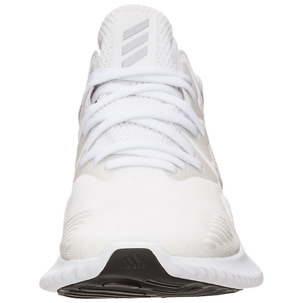 adidas Performance, Alphabounce Beyond Laufschuhe,  weiß   Laufschuhe, 8aa088