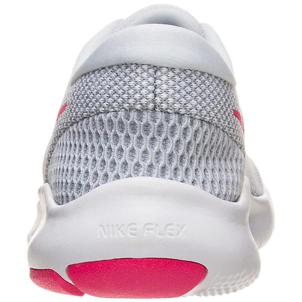 Nike Performance, Flex Experience Run 7 Laufschuhe, grau-kombi  Gute Gute Gute Qualität beliebte Schuhe f4fc7f