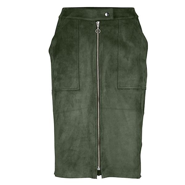In In In Bleistiftrock Bleistiftrock Dress grün grün Dress In Bleistiftrock grün Bleistiftrock Dress Dress UPxEEp