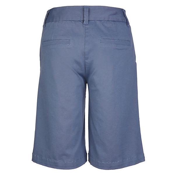 Dress Dress In Jeanshose Jeanshose In blau blau tHq5Eww