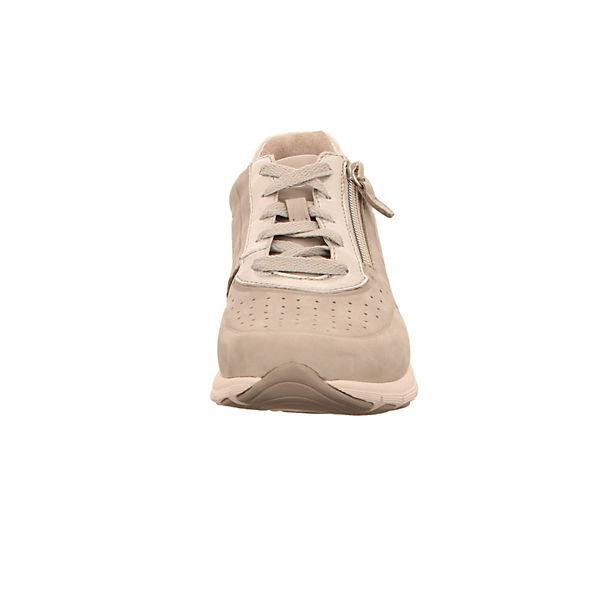 Gabor,  Schnürschuhe, grau  Gabor, Gute Qualität beliebte Schuhe 113dfe