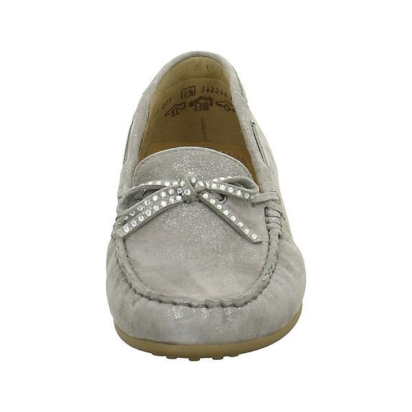 Gabor,  Mokassins, bronze  Gabor, Gute Qualität beliebte Schuhe e7f5d7