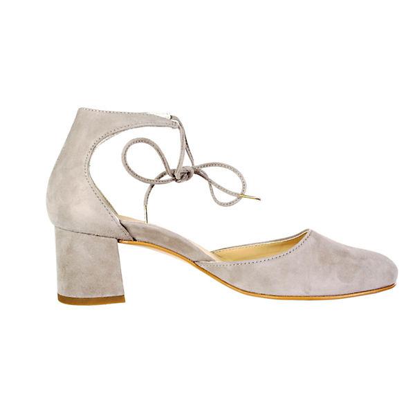 Paul Green, Gute Schnürpumps, beige  Gute Green, Qualität beliebte Schuhe 5a2a18