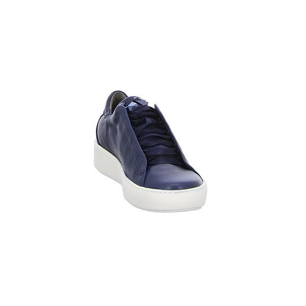 Paul Low Sneakers Green Green blau Paul w6xfOf8qY