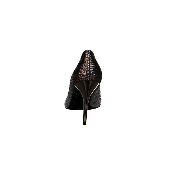 PETER KAISER, Klassische Qualität Pumps, silber  Gute Qualität Klassische beliebte Schuhe 8f3b99
