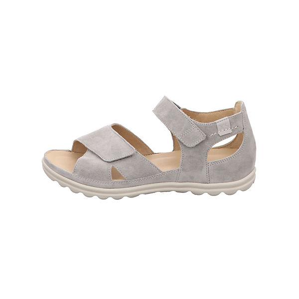 grau Hartjes Sandalen Hartjes Klassische grau Sandalen Hartjes Klassische Sandalen grau Klassische Hartjes Klassische awBqXE