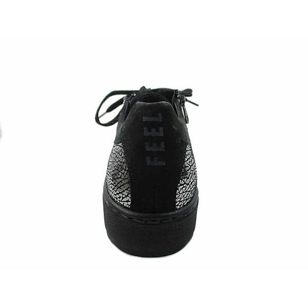 Solidus Solidus schwarz Schnürschuhe Schnürschuhe Solidus Solidus Solidus schwarz Schnürschuhe schwarz schwarz Solidus Schnürschuhe Schnürschuhe schwarz Schnürschuhe gYBnBA1