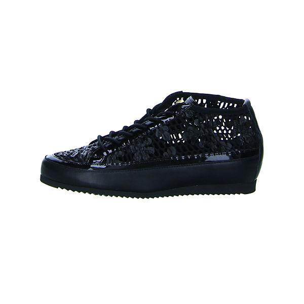 Sneakers högl Sneakers Low Low Low schwarz Sneakers Low högl högl schwarz högl schwarz Sneakers dYxn1TwTz