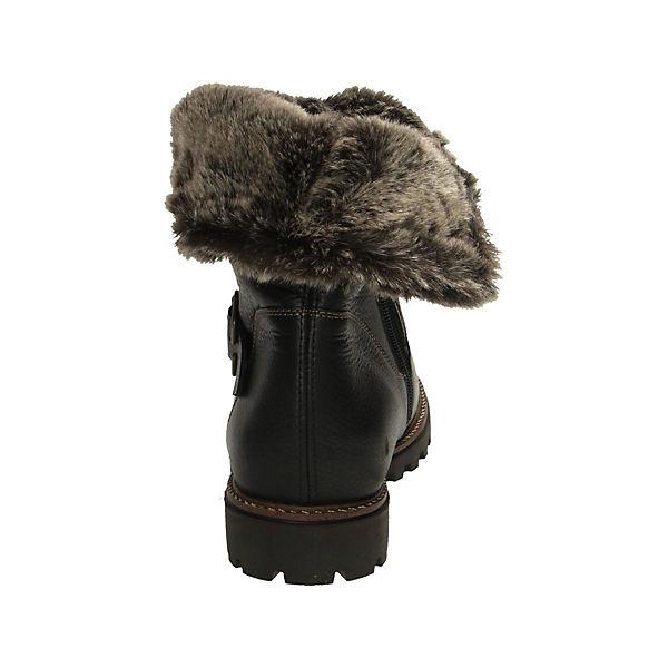 remonte Klassische Stiefeletten schwarz  Schuhe Gute Qualität beliebte Schuhe  a04d8c