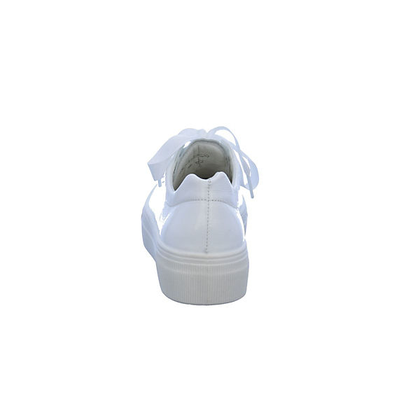 superfit, Sneakers Low, Qualität weiß  Gute Qualität Low, beliebte Schuhe b34757