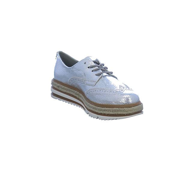 Tamaris, Gute Klassische Halbschuhe, bronze  Gute Tamaris, Qualität beliebte Schuhe ab38a2