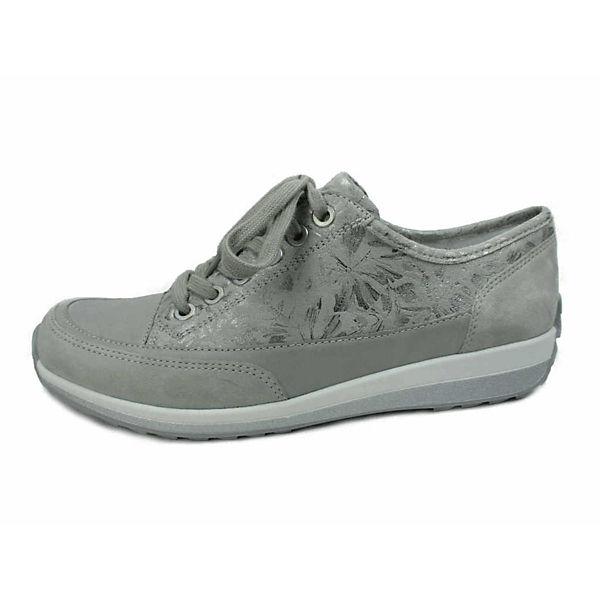 ara Schnürschuhe beige  Gute Qualität beliebte Schuhe