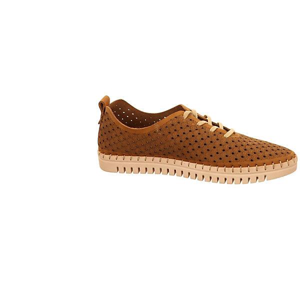 Tamaris, Klassische Halbschuhe, braun beliebte  Gute Qualität beliebte braun Schuhe a0d926