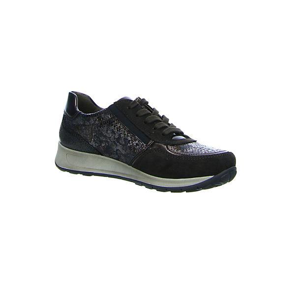 ara Schnürschuhe beliebte braun  Gute Qualität beliebte Schnürschuhe Schuhe 52d2bf