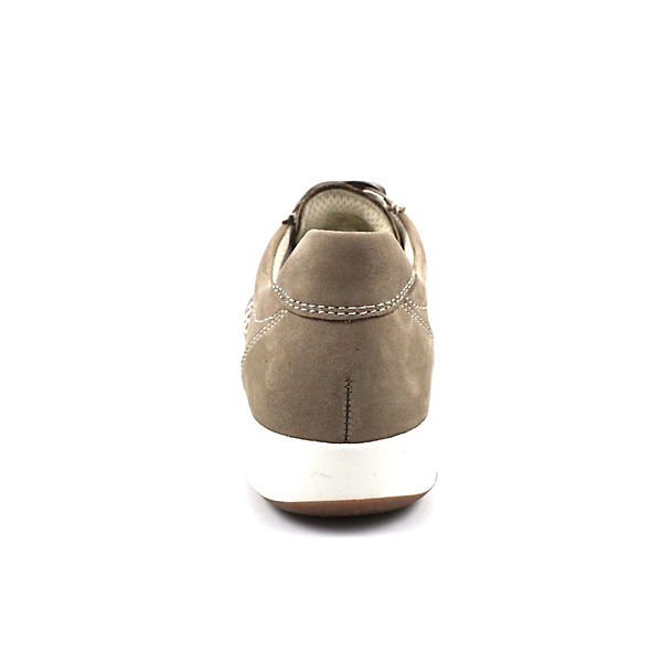 ara, ara, ara, Sneakers Low, beige  Gute Qualität beliebte Schuhe 51b632