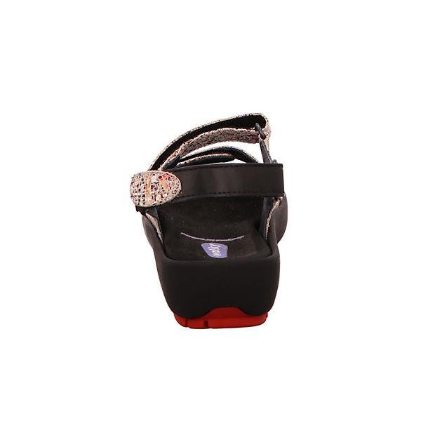 Wolky, Klassische Qualität Sandalen, weiß  Gute Qualität Klassische beliebte Schuhe 1caec4