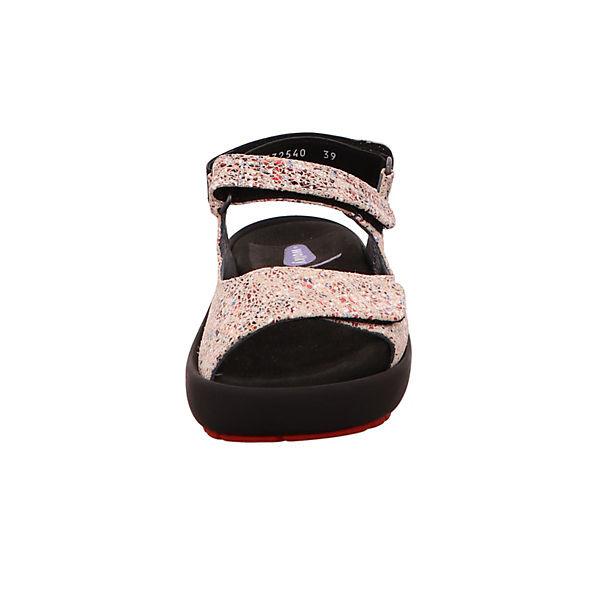 Wolky, Klassische Qualität Sandalen, weiß  Gute Qualität Klassische beliebte Schuhe b26f30