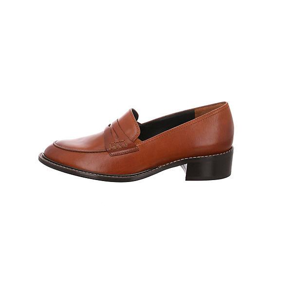 Paul Green Loafers braun    Gute Qualität beliebte Schuhe bd67b1