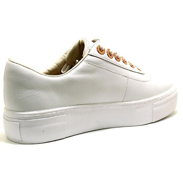Sneakers weiß Tamaris Low Tamaris Sneakers Low Ctqwv6t