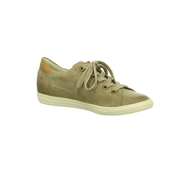 Paul  Green, Sneakers Low, grau  Paul Gute Qualität beliebte Schuhe dc4b1b