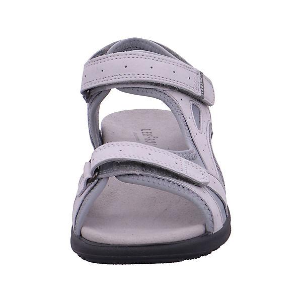 superfit, Klassische Sandalen, weiß beliebte  Gute Qualität beliebte weiß Schuhe 6cc85d