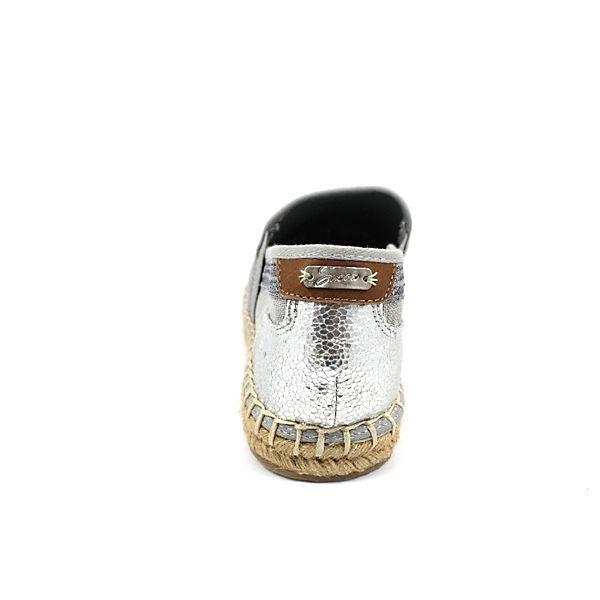 Soccx Espadrilles beliebte grau  Gute Qualität beliebte Espadrilles Schuhe 5758bb