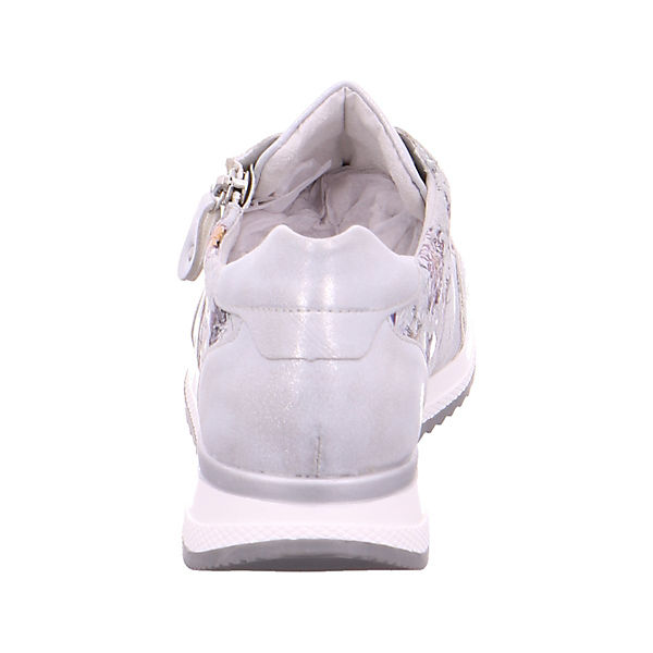 weiß remonte Low remonte Low Sneakers weiß Sneakers Low remonte Sneakers PTwpfw