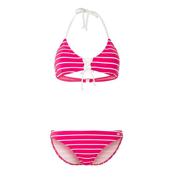 Pink Bikini Bikini Bikini Kangaroos Kangaroos Bikini Kangaroos Pink Kangaroos Pink 4RLA5j