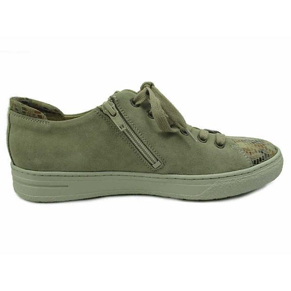 Hartjes  Schnürschuhe beige  Hartjes Gute Qualität beliebte Schuhe 6e5c80
