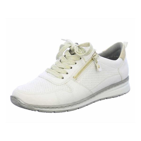 Sneakers Low JENNY JENNY Sneakers Sneakers JENNY Sneakers Low Sneakers beige beige JENNY beige Low Low beige JENNY Low qwAX1xa