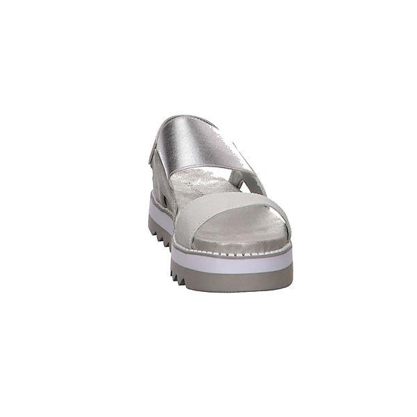 bugatti, Klassische Sandalen, beliebte weiß  Gute Qualität beliebte Sandalen, Schuhe d43355