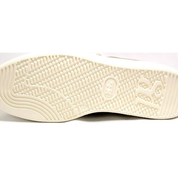Paul Green,  Sneakers Low, beige   Green, bc3260