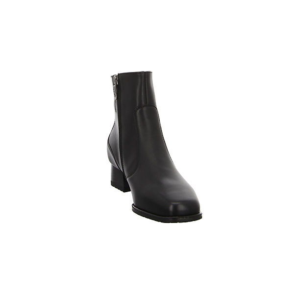 Ara, Klassische Klassische Klassische Stiefeletten, schwarz  Gute Qualität beliebte Schuhe e0ff40
