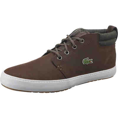 Amphtill Terra Sneakers High